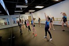 dance-class-3