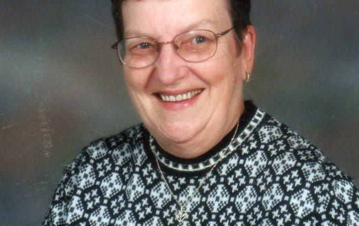 Doreen Heise