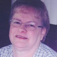 Nancy Shannon