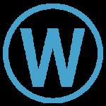Webshark