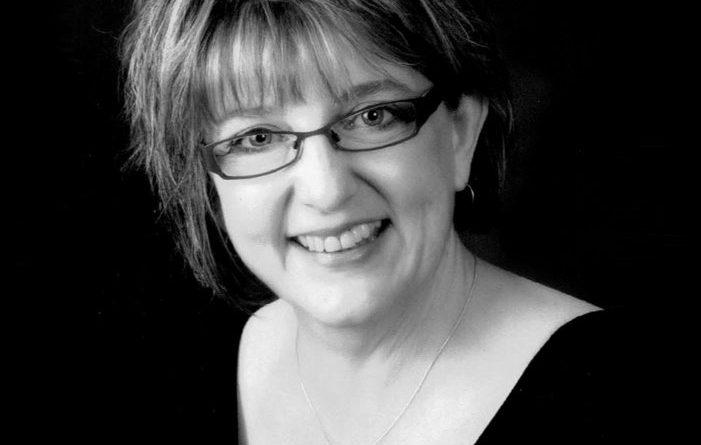 Dawn Ebert
