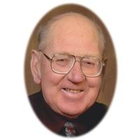 Harold Coleman