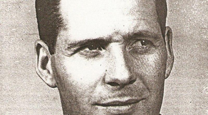 Lilburn Fraser