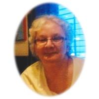 Barbara Plunkett