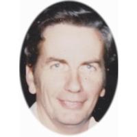 Neil Simon MacLennan