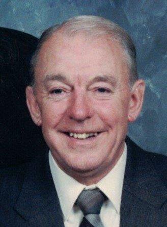 HaroldElkington