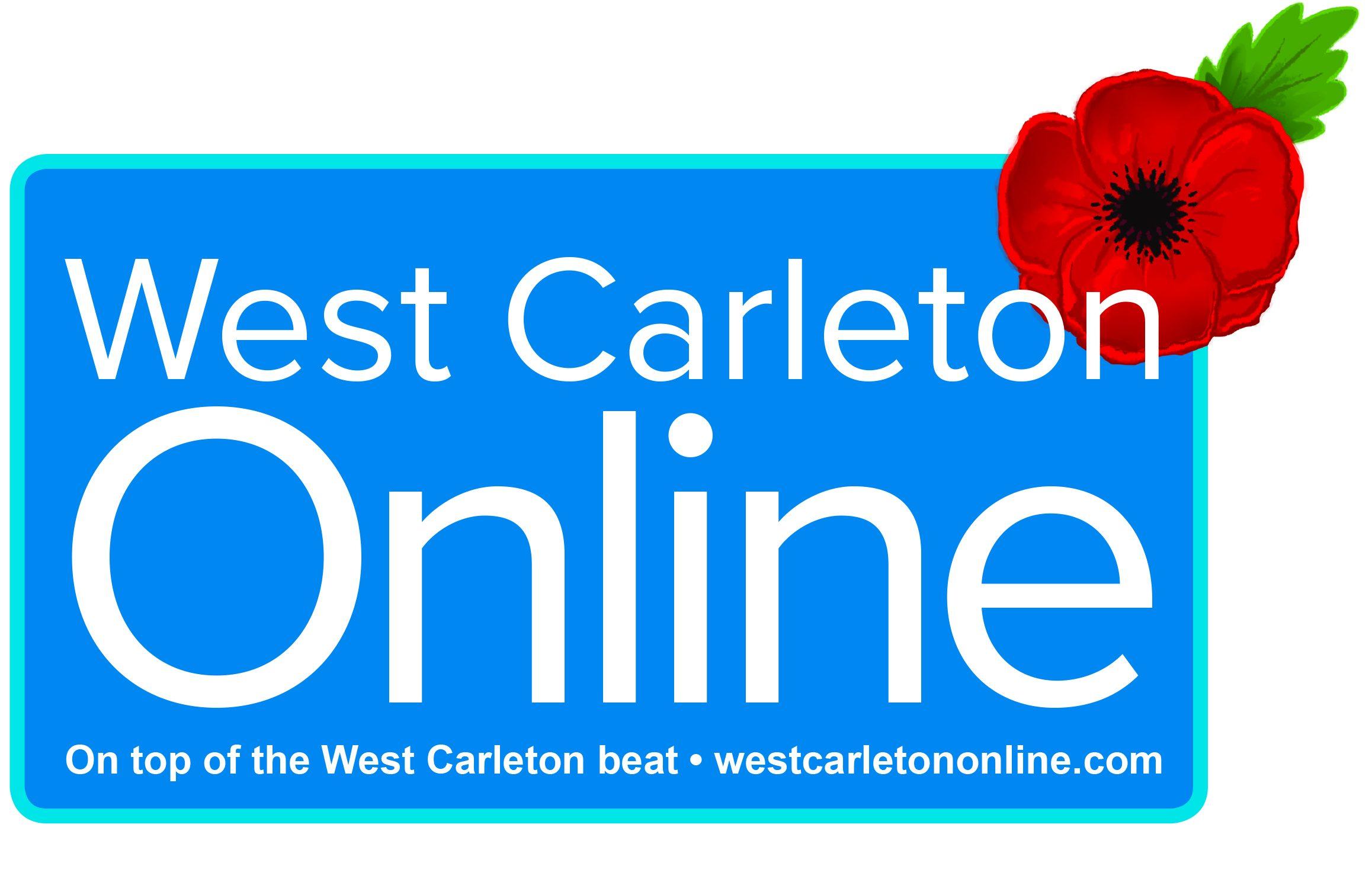 West Carleton Online