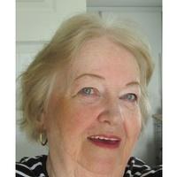 Janet Ann Lacasse