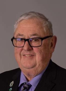 John Levi