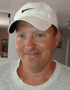 Drew Kevin James