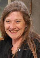 Karen Lee Robinson