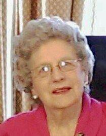 Lillian Pelicos