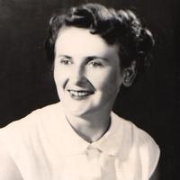 Gwendolyn Morin