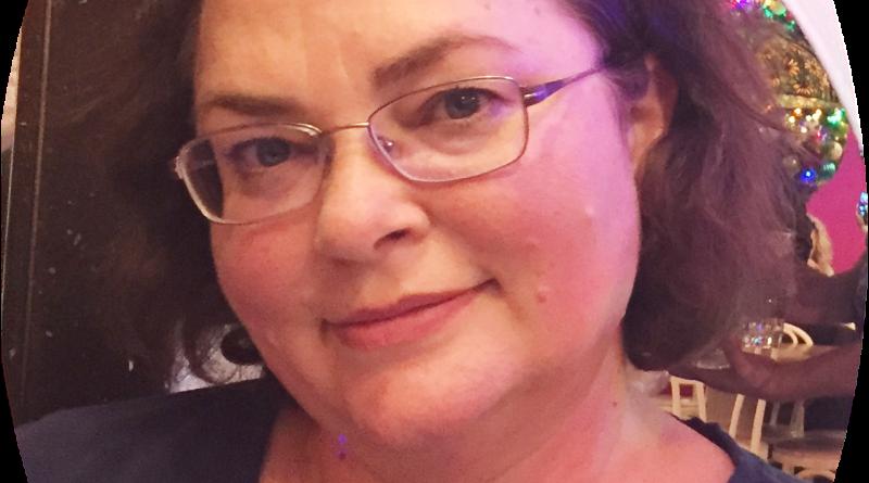 Karen M. Brunner-Gilmore