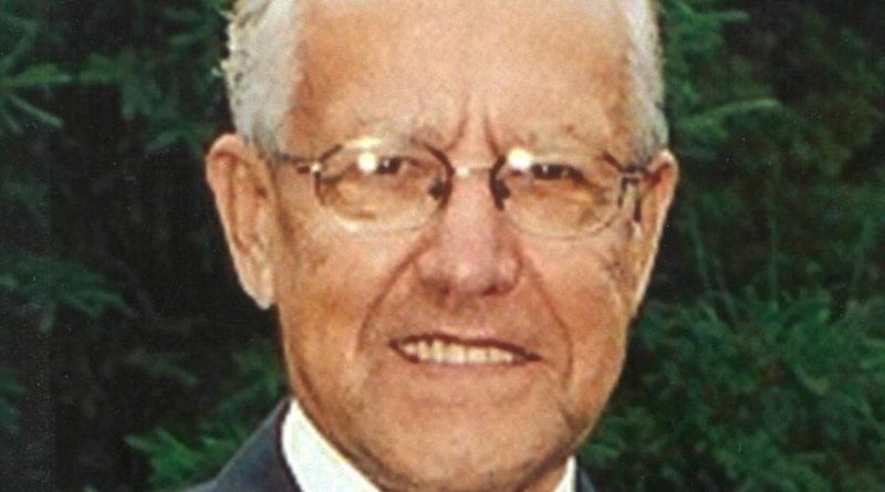 Hilliard Rebertz
