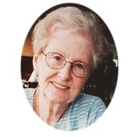 Bertha Portieous