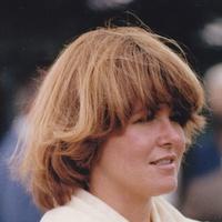 Jan Kathleen Hansen