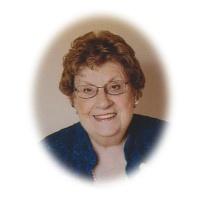 Joan Whalen