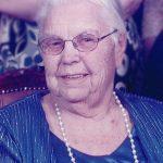 Audrey Taylor