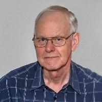 Geoffrey Kneen