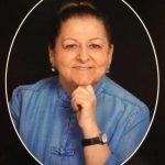 Linda Dianne Grainger