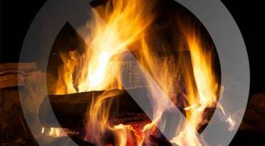 Ottawa and surrounding areas have issued an outdoor burn ban. File photo