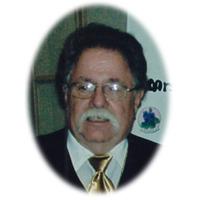 David Roy Taggart