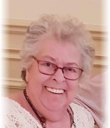 Linda Darlene Ladouceur