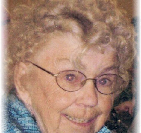 Rita Kelly