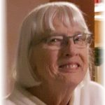 E. E. Irene Rath,