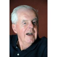 Richard Lionel Shea (Dick)