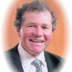Howard Sherwin Robinson