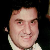 Danny Ladas