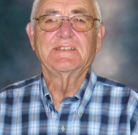 """James Herbert """"Jim"""" Badham"""
