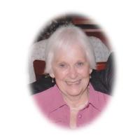 Mae Sophia Atwell
