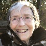 Sheila Anne Jackson