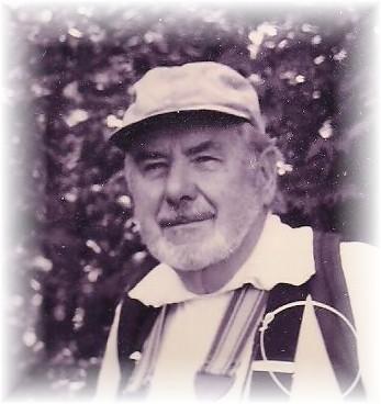 James (Jim) Francis Sidney Bendell
