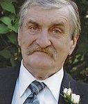 Ron Kauffeldt