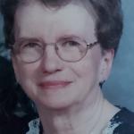 Marianna Cavanagh
