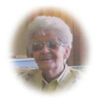 Martha Marlene Meehan