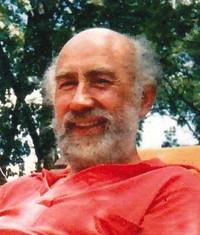 Claus Dieter Probst