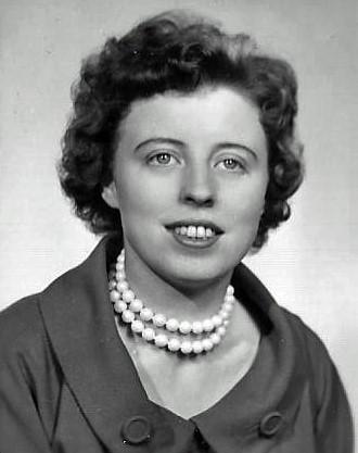 Heidi Marie Ange Tausig