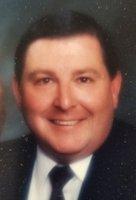 Paul E. Charbonneau