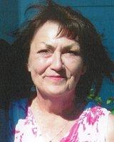 Barbara Boland