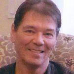 John Charles Elliston