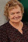 Dorothy Muldoon