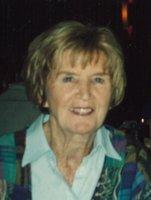 Bernadette Lunney