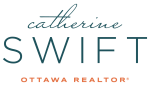Catherine Swift – Ottawa Realtor
