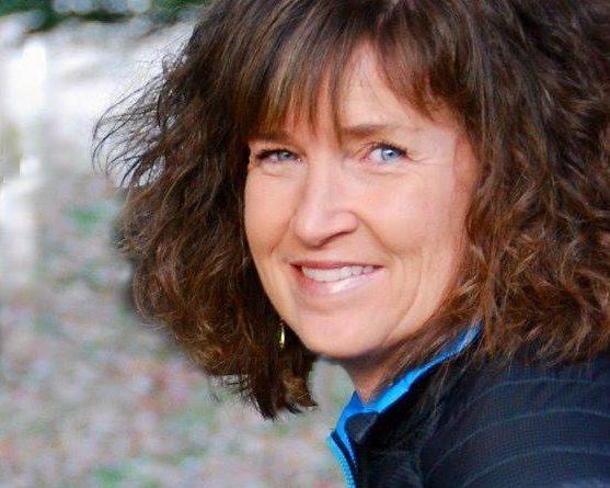 Dr. Shannon Elizabeth Rampton