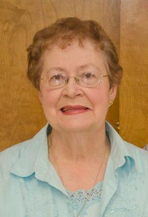 Donna Jorgensen